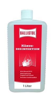 ballistol_h_ndedesinfektion_1000ml_