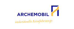 Logo_Archemobil