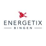 Logo_Energetix