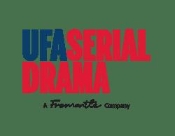 Logo_UFA_Serial Drama